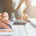 AverickMedia Brought into the Market an Updated Accountant Email List for B2B Marketers