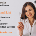 Demand to Market to Dentists Led AverickMedia to Create Dentists Email List