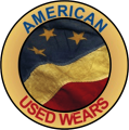 American Used Wears Inc