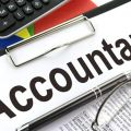 Reach Financial Goals Effectively with Accounting Mailing List