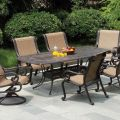 Investing in High-End Outdoor Furniture