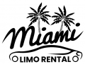 Miami Limo Rental