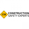 Construction Safety Experts