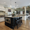 BEST Kitchen REMODELING IDEAS FOR 2021