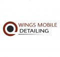 Wings Mobile Detailing