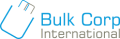 Bulk Corp International Pvt. Ltd.