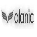 Wholesale Clothing Manufacturers-Alanic Global