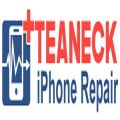 Teaneck iPhone Repair & Computer Service