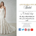 An endeavour to find your Wedding dress