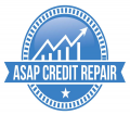 ASAP Credit Repair Richmond