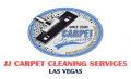JJ Carpet Cleaning Service Las Vegas