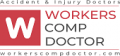 Workers Comp Doctor