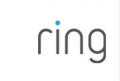 Ring Doorbell Customer Service Number and Support – Ring Help