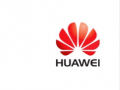 Huawei Customer Service Number and Support – Online Contact Help