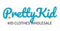 Prettykid Baby Clothes Wholesale