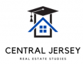 Central jersey Real State Studies