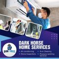 Dark Horse Home Services