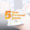 5 Star Personal Loans