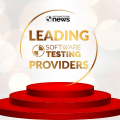 ImpactQA Recognized as a Leader among Next-Gen Testing Firms by Software Testing News