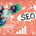 SEO Services in Florida