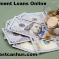 Installment Loans Online Up to $5,000