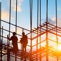 Construction Injury Attorneys in Texas