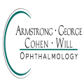 Armstrong George Cohen Will Ophthalmology