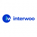 Interwoo Inc.