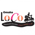Omaha LoCo Delivery