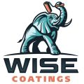 Wise Coatings