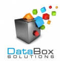 Best CRM For Professional Services - DataBox Solutions
