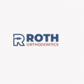 Roth Orthodontics