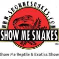 Show Me Reptile and Exotics Show (Nebraska)
