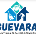 Guevara Painting and Cleaning