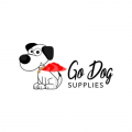 Go Dog Supplies