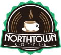 Northtown Coffee