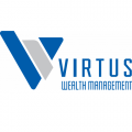 Virtus Wealth Management