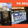 Pennsylvania Skills Games
