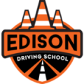 Edison Driving School