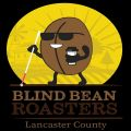 Blind Bean Roasters