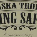 Alaska Trophy Fishing Safaris, Bristol Bay