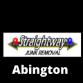 Straightway Junk Removal Service