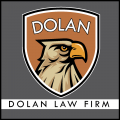 Dolan Law Firm, PC Injury & Accident Attorneys