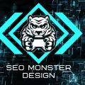 Seo Monster Design